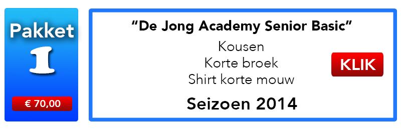 DJA-senior-basic