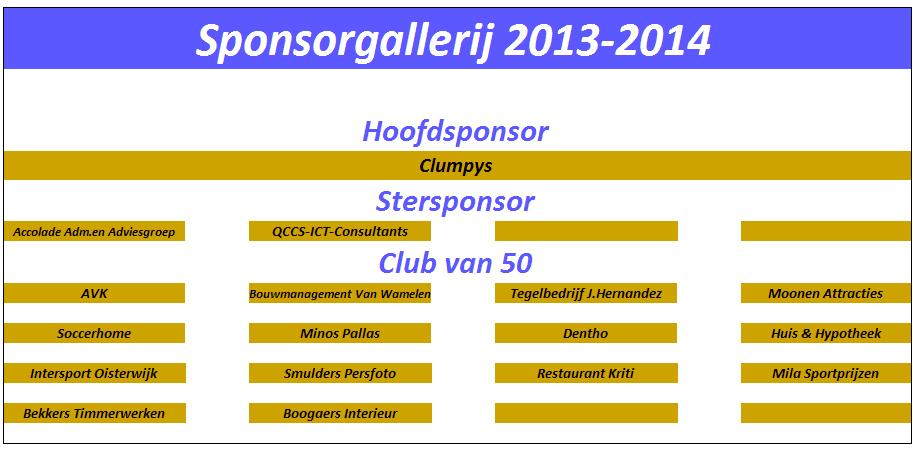 dja_sponsors
