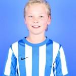 Diego van der Ven