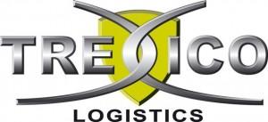 logo Trexico